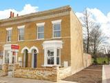 Thumbnail image 1 of Lilford Road