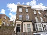 Thumbnail image 3 of Dawes Street