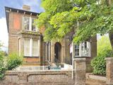 Thumbnail image 1 of Grove Crescent