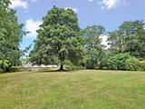 Thumbnail image 5 of Kingston Hill