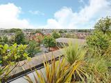 Thumbnail image 14 of Kingston Hill