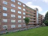Thumbnail image 15 of Kingston Hill