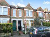 Thumbnail image 1 of Leahurst Road