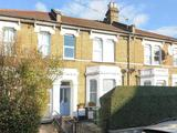 Thumbnail image 1 of Ringstead Road