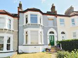Thumbnail image 1 of Abbotshall Road