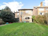 Thumbnail image 8 of Southbrook Road
