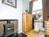 Thumbnail image 11 of Farley Road