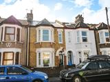 Thumbnail image 4 of Leahurst Road