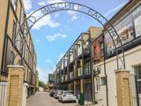 Thumbnail image 1 of Chiltonian Mews