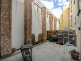 Thumbnail image 4 of Chiltonian Mews