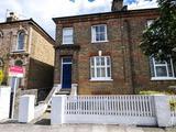 Thumbnail image 1 of Stanbridge Road