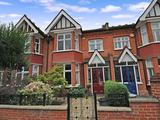 Thumbnail image 1 of Hotham Road