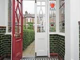 Thumbnail image 12 of Hotham Road