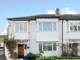 Thumbnail image 1 of Leconfield Avenue