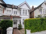 Thumbnail image 1 of Clarendon Drive
