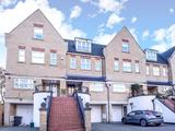 Thumbnail image 1 of Osier Crescent