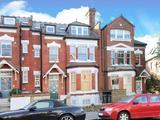 Thumbnail image 1 of Church Crescent