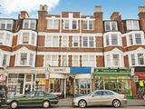 Thumbnail image 1 of Fortis Green Road