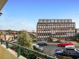 Thumbnail image 7 of St. James Lane