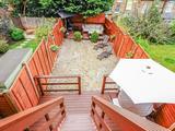 Thumbnail image 4 of Woodland Gardens