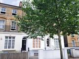 Thumbnail image 11 of Trafalgar Avenue