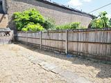 Thumbnail image 4 of Howbury Road