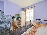 Thumbnail image 7 of Howbury Road