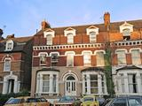 Thumbnail image 1 of Pepys Road