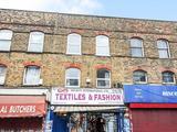 Thumbnail image 1 of Rye Lane