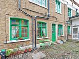 Thumbnail image 1 of Jowett Street