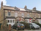 Thumbnail image 1 of Nunhead Lane