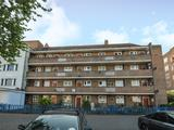 Thumbnail image 1 of Goldsmith Road