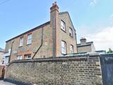 Thumbnail image 6 of Haldon Road