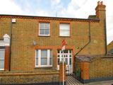 Thumbnail image 11 of Haldon Road