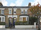 Thumbnail image 2 of Ringford Road