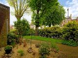 Thumbnail image 5 of St. Stephen's Gardens
