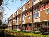 Thumbnail image 4 of Lytton Grove
