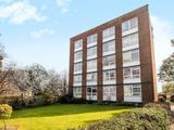 Thumbnail image 1 of Putney Heath Lane