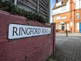Thumbnail image 6 of Ringford Road