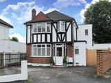 Thumbnail image 1 of Westcoombe Avenue