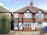 Thumbnail image 1 of Clandon Terrace, Kingston Road