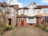 Thumbnail image 1 of Monkleigh Road