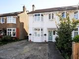 Thumbnail image 1 of Camberley Avenue
