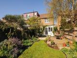 Thumbnail image 9 of Camberley Avenue