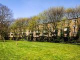 Thumbnail image 5 of Glen Albyn Road