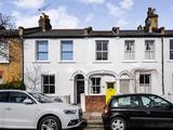 Thumbnail image 1 of Longfield Street