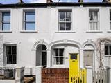 Thumbnail image 8 of Longfield Street