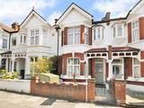 Thumbnail image 1 of Wolseley Avenue