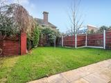 Thumbnail image 8 of Sandringham Close