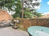 Thumbnail image 5 of Lydney Close